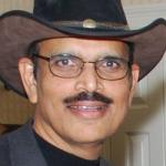 Dr. Nandlal Singh